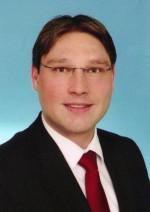 Weinmann , Christian