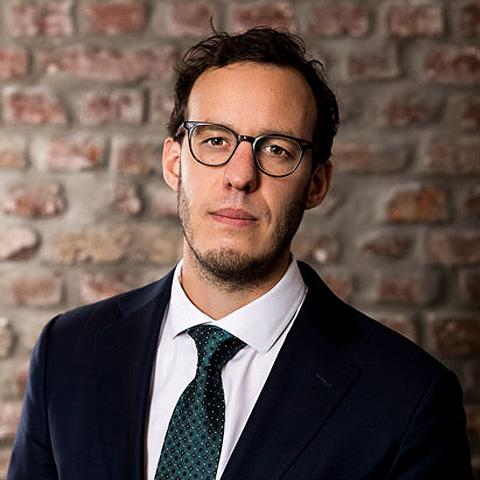 Aykut Elseven, Rechtsanwalt
