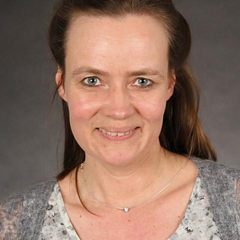 Anne Glinka, Rechtsanwältin