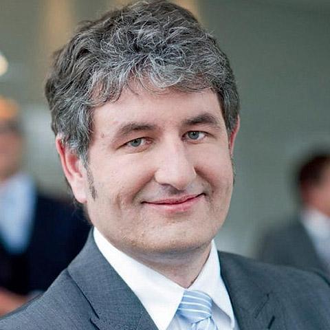 Reiner Hartdorf, Rechtsanwalt