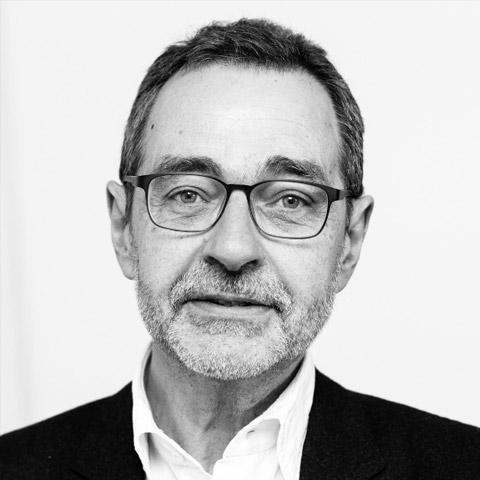 Roland Kugler, Rechtsanwalt