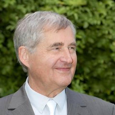 Klaus Spiekermann, Rechtsanwalt