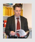 Rechtsanwalt Schmitt